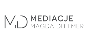 magda-dittmer