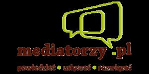 mediatorzy-pl