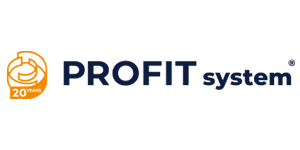 profit-systems