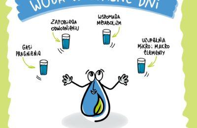 Woda_W_Upalne_Dni 2 (Niestandardowy)