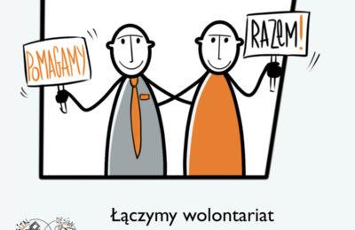 Łączymy_wolontariat_