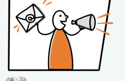 Komunikujemy_O_Bieżących_Zmianach
