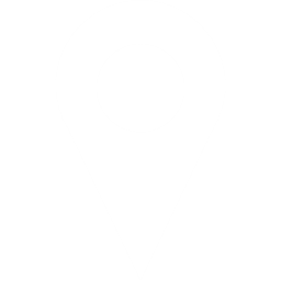 white map icon 4